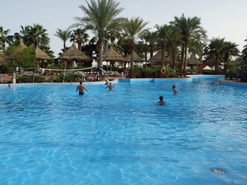 Jolie Ville Golf Resort  (ех 55028