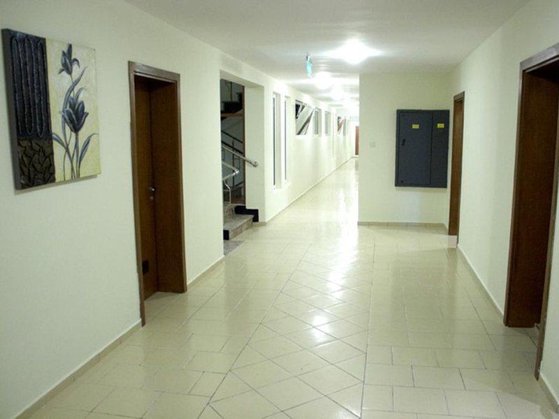 Kamenets 2 Building (Nessebar) 162771