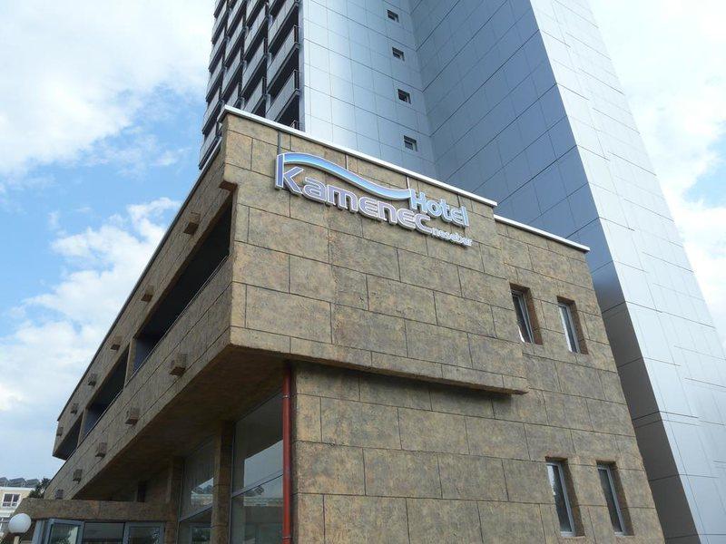 Kamenets 2 Building (Nessebar) 162786