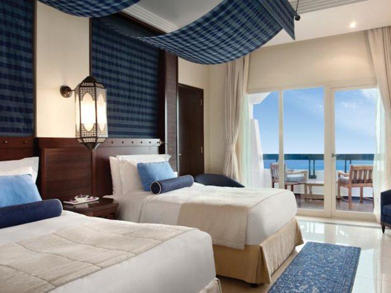 Kempinski Hotel Ajman 54502
