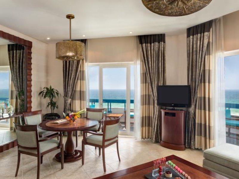 Kempinski Hotel Ajman 54505