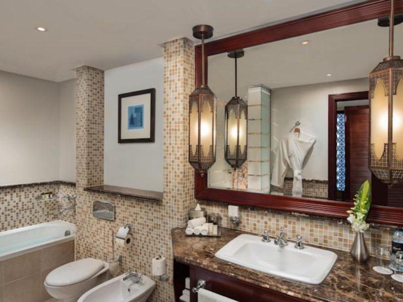 Kempinski Hotel Ajman 54506