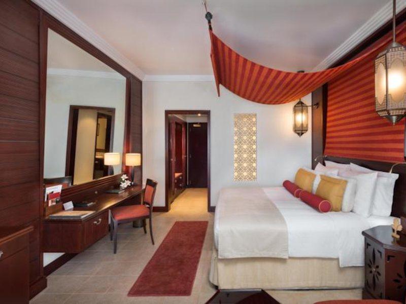 Kempinski Hotel Ajman 54507
