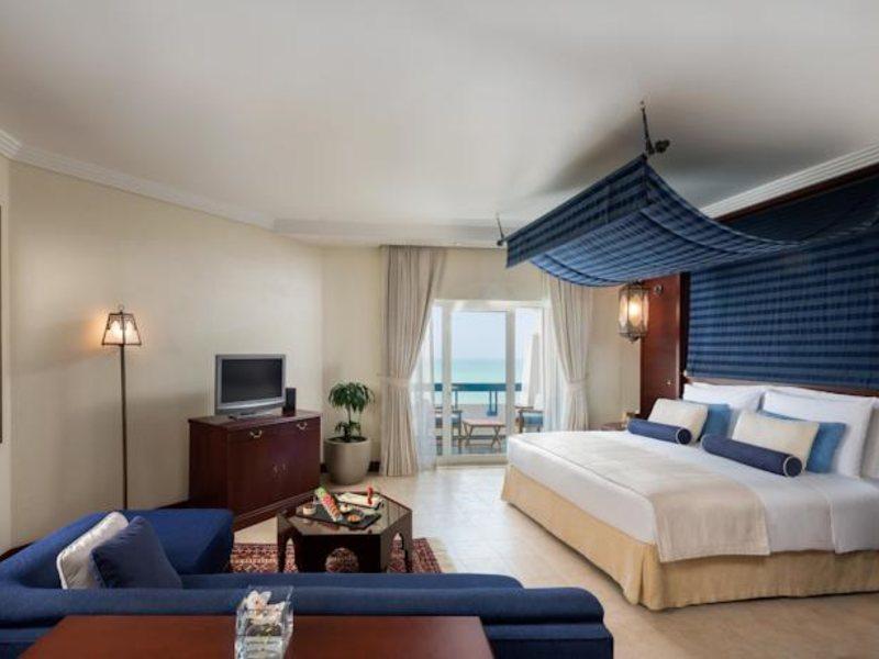 Kempinski Hotel Ajman 54510