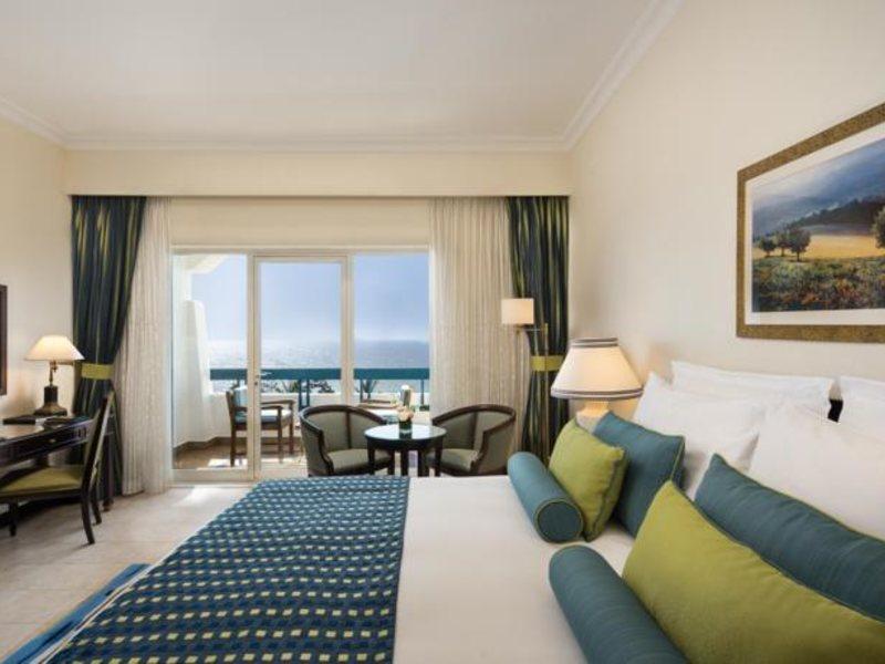Kempinski Hotel Ajman 54515
