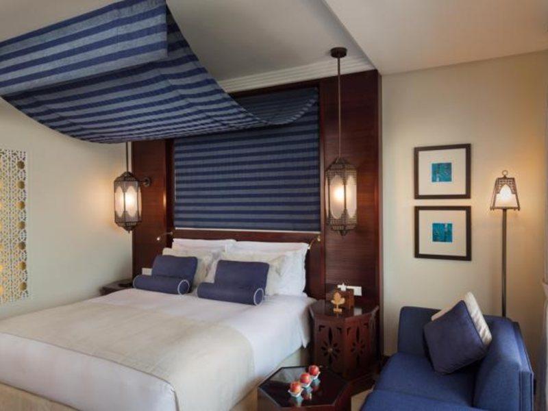Kempinski Hotel Ajman 54516