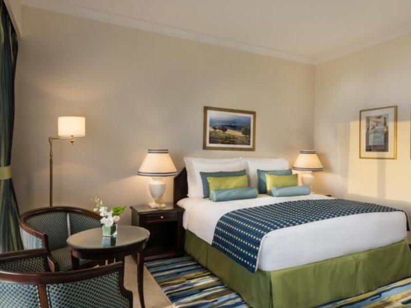 Kempinski Hotel Ajman 54517