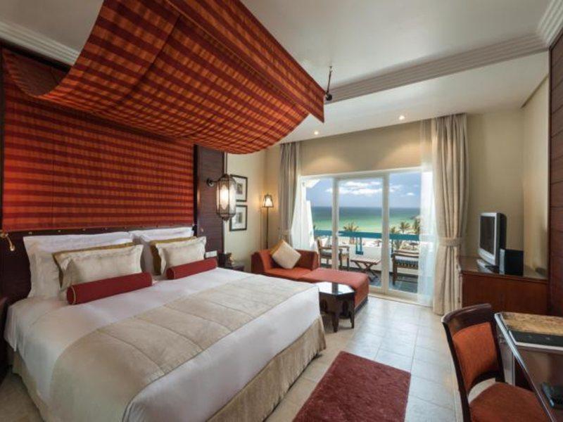 Kempinski Hotel Ajman 54522