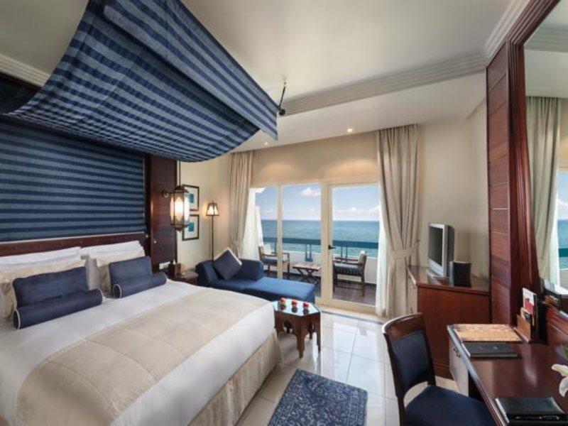Kempinski Hotel Ajman 54523