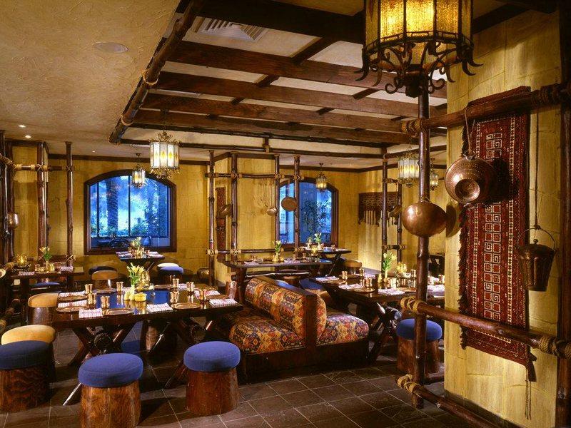 Kempinski Hotel Ajman 54524