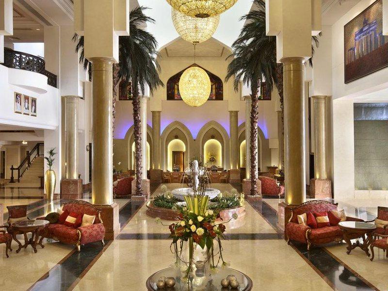 Kempinski Hotel Ajman 54528