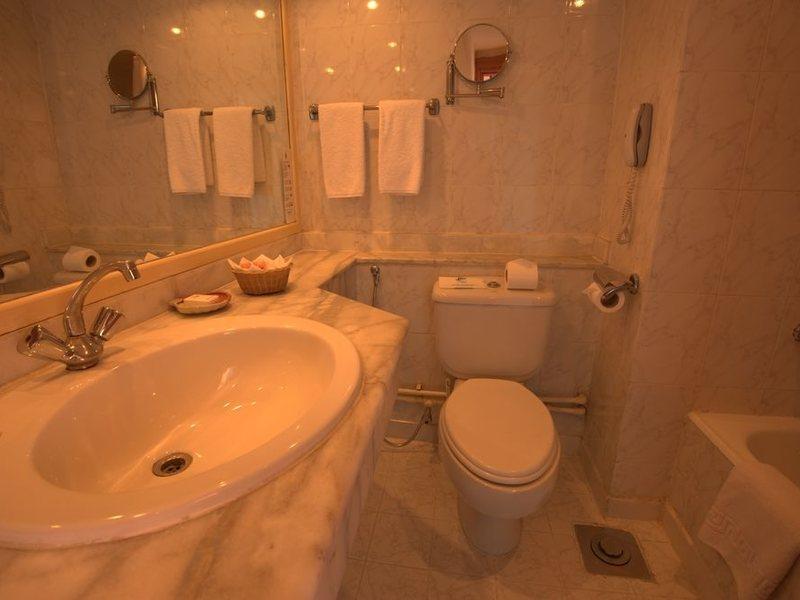 Le Pacha Resort 125717
