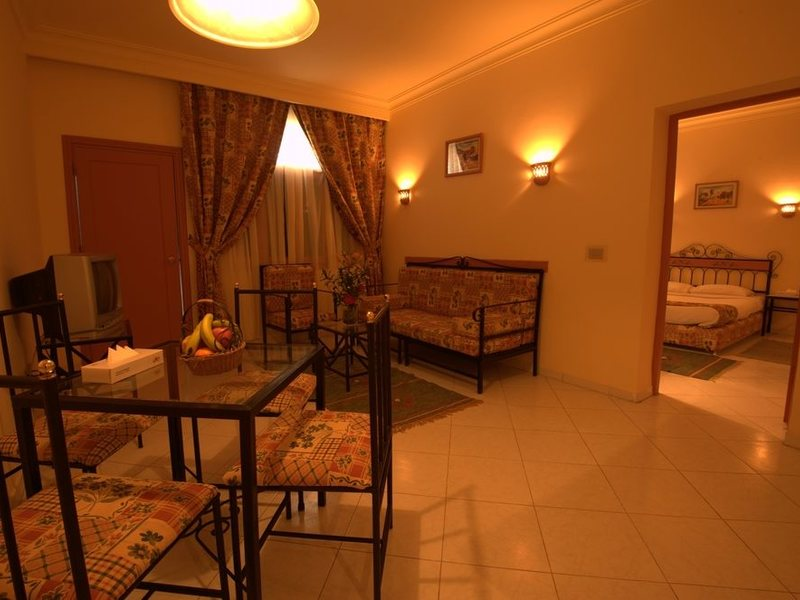 Le Pacha Resort 125718