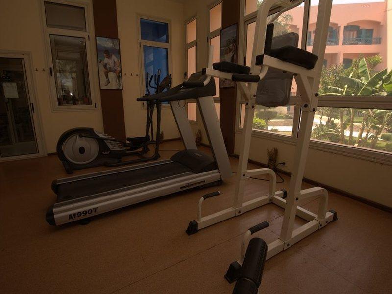 Le Pacha Resort 125720