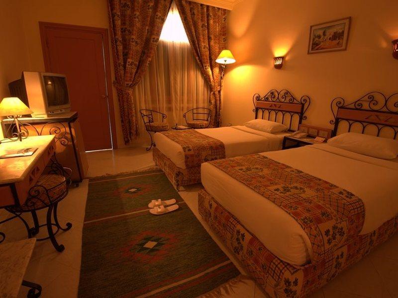 Le Pacha Resort 125721