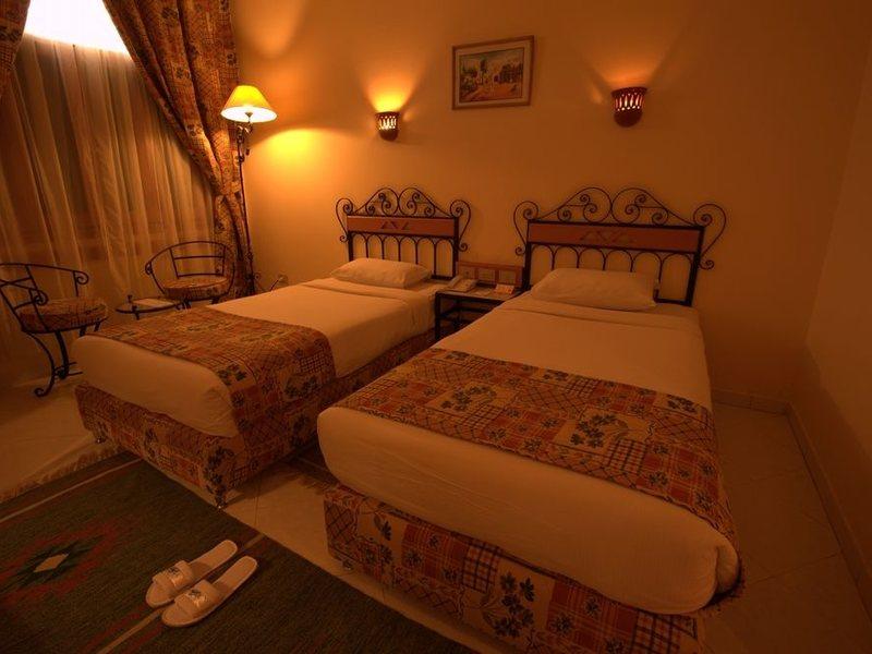 Le Pacha Resort 125723