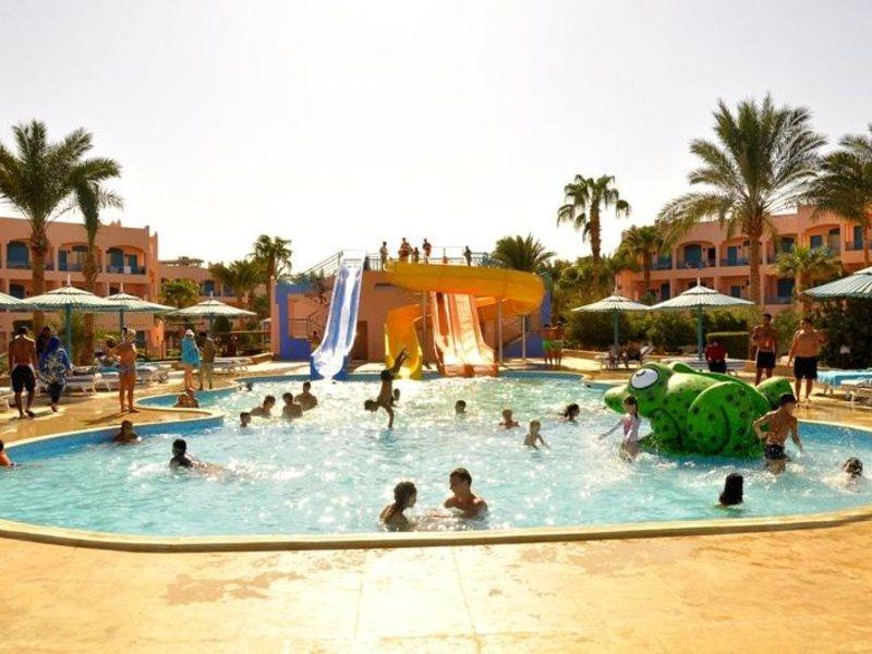 Le Pacha Resort 125724