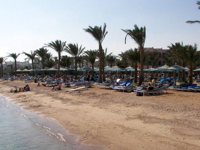 Le Pacha Resort 32890