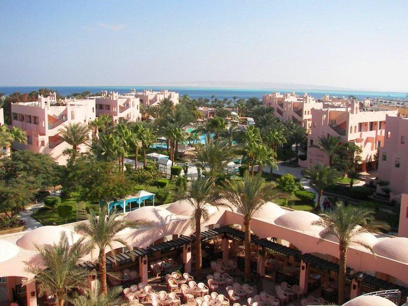 Le Pacha Resort 32895