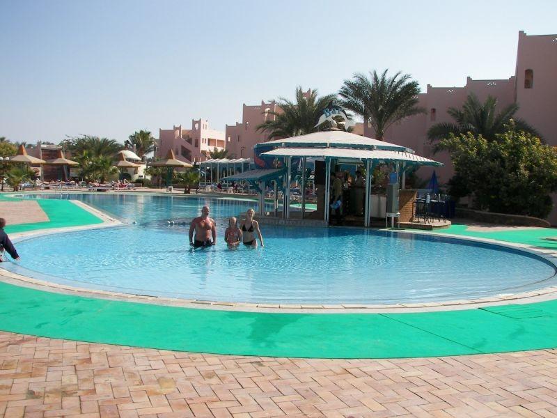 Le Pacha Resort 32896