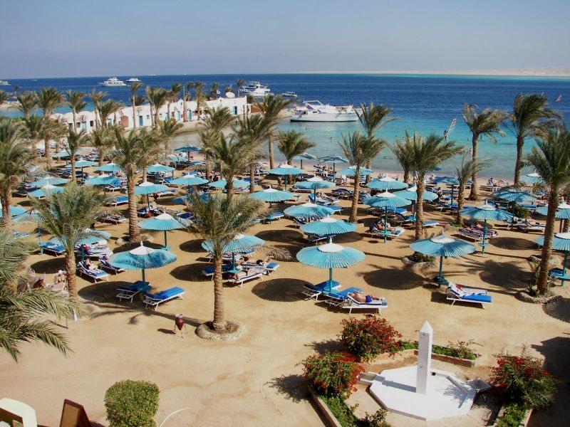 Le Pacha Resort 32899