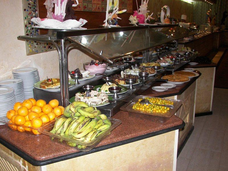 Le Pacha Resort 32905