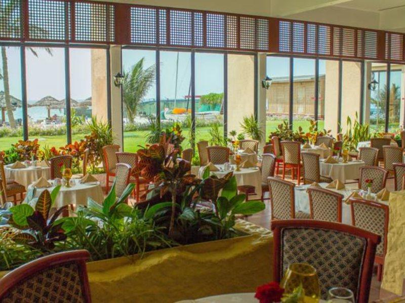 Lou Lou A Beach Resort 118024