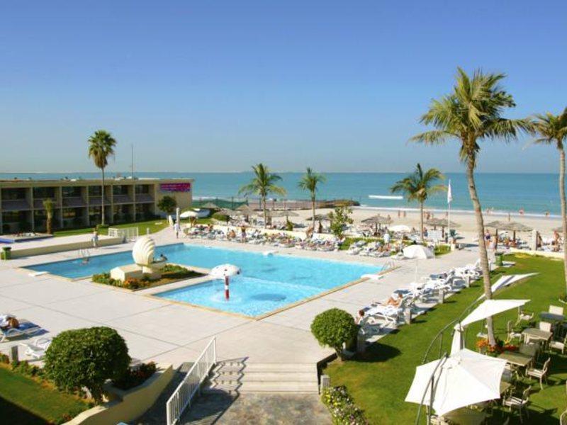 Lou Lou A Beach Resort 118028