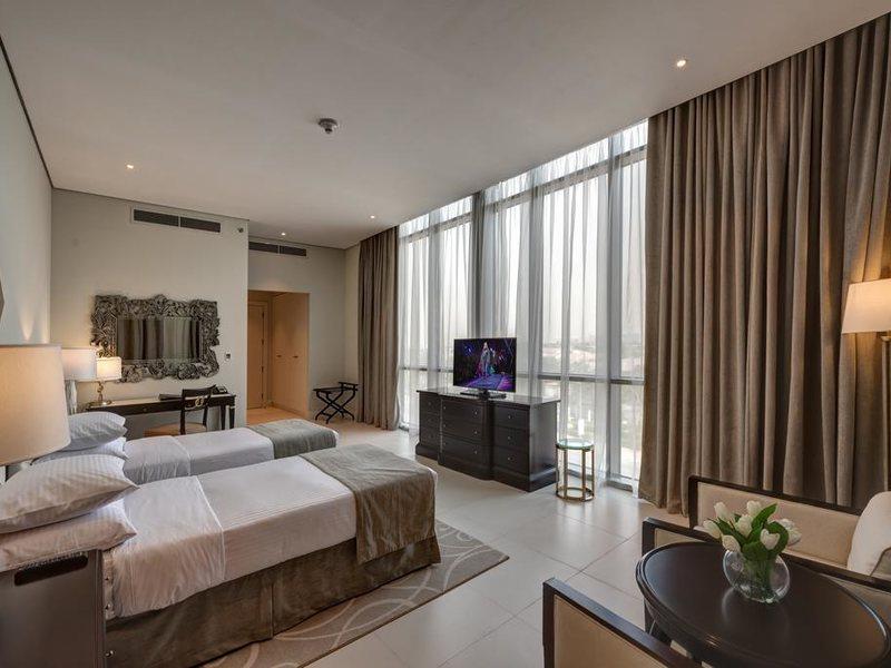 Maisan Hotel 270582