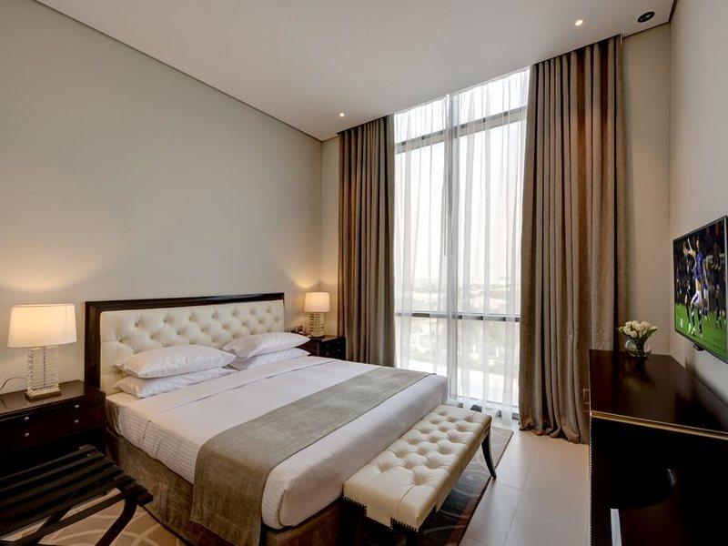 Maisan Hotel 270583