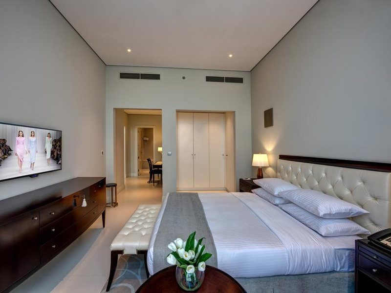 Maisan Hotel 270584