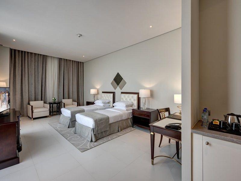 Maisan Hotel 270585
