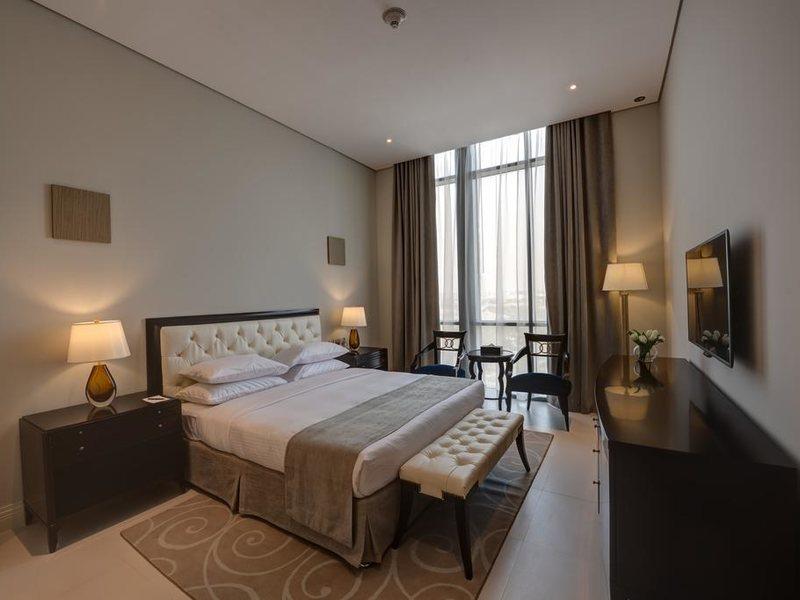Maisan Hotel 270587