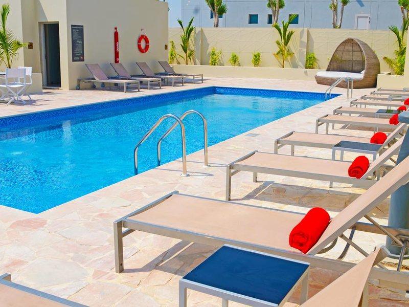 Maisan Hotel 270590