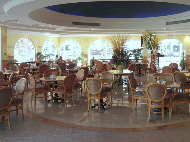 Marbella Resort 48164