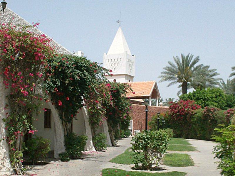 Marbella Resort 48165