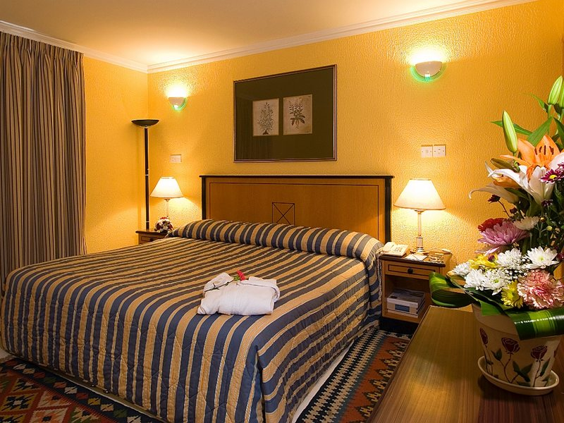 Marbella Resort 48168