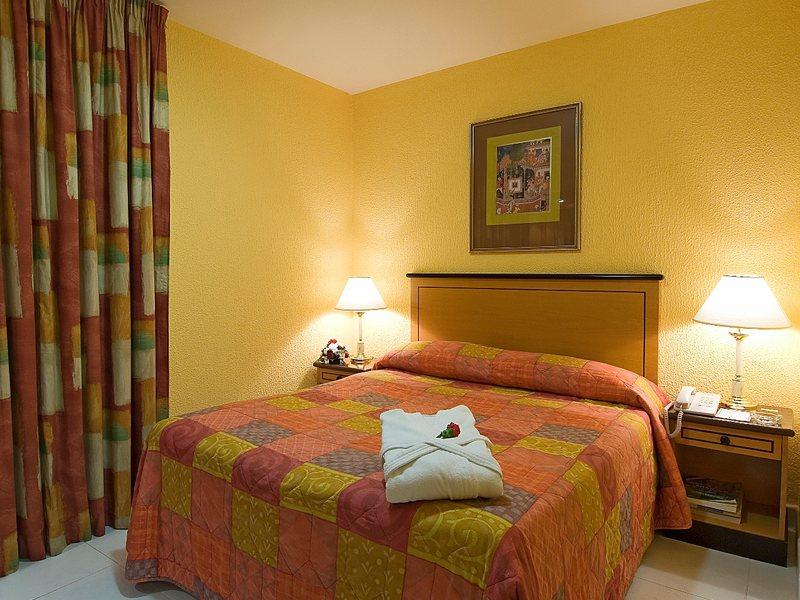 Marbella Resort 48174