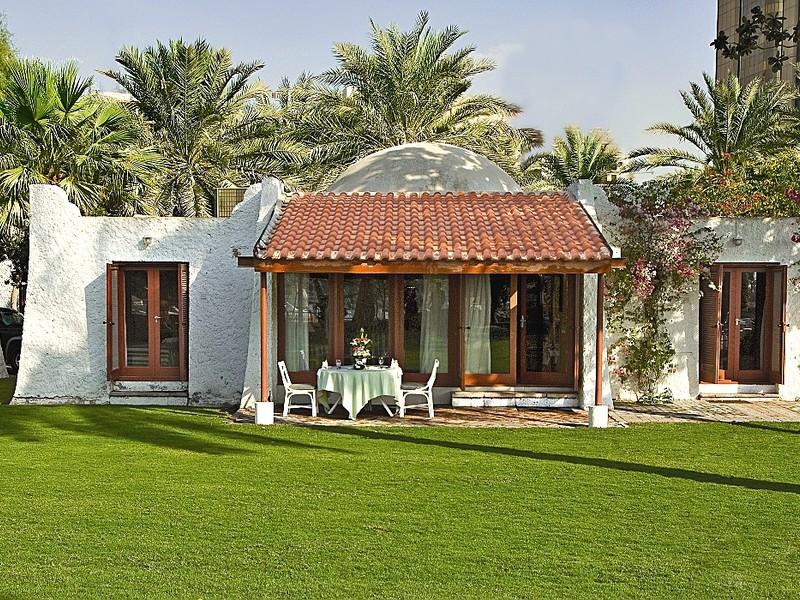Marbella Resort 48177