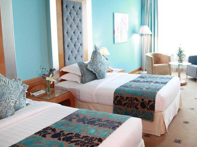 Marina Byblos Hotel 118068