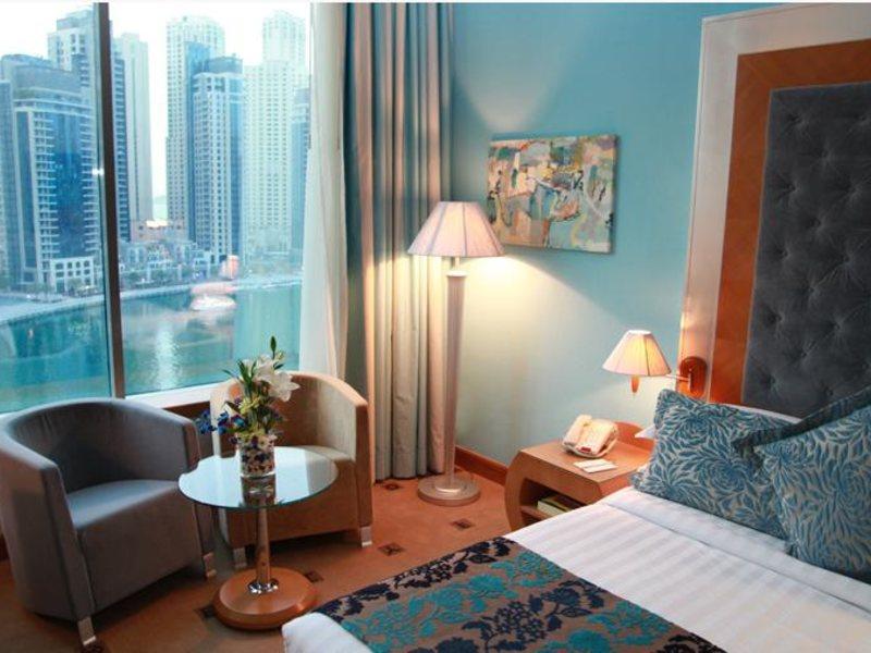 Marina Byblos Hotel 118069