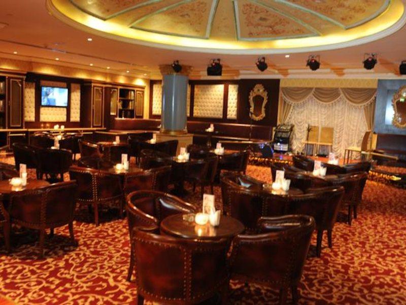Marina Byblos Hotel 118070