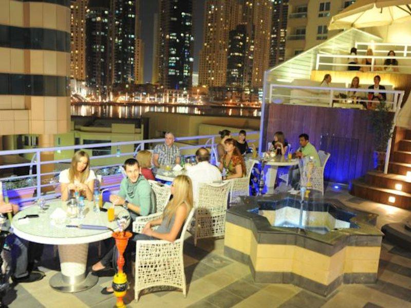 Marina Byblos Hotel 118071
