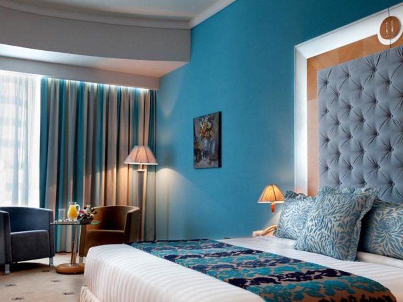 Marina Byblos Hotel 118075
