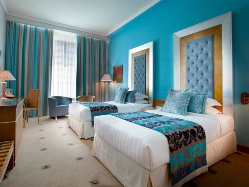 Marina Byblos Hotel 118076