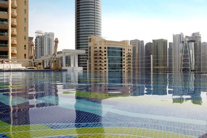 Marina byblos hotel 4 оаэ дубай джумейра цены на жилье в великобритании