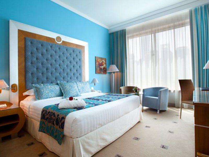 Marina Byblos Hotel 118078