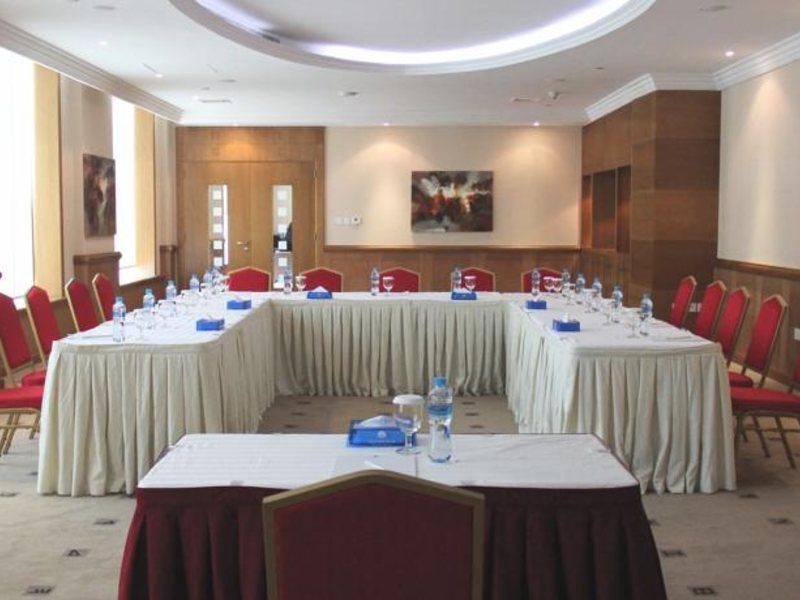 Marina Byblos Hotel 118079