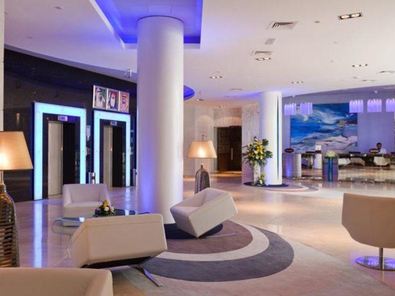 Marina Byblos Hotel 118080