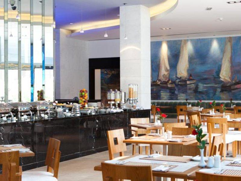 Marina Byblos Hotel 118082